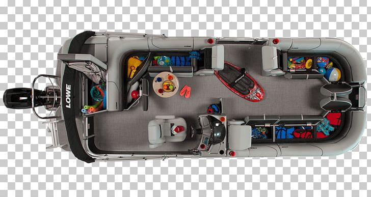 Product Design Vehicle Electronics Accessory PNG, Clipart, Art, Computer Hardware, Electronics, Electronics Accessory, Hardware Free PNG Download