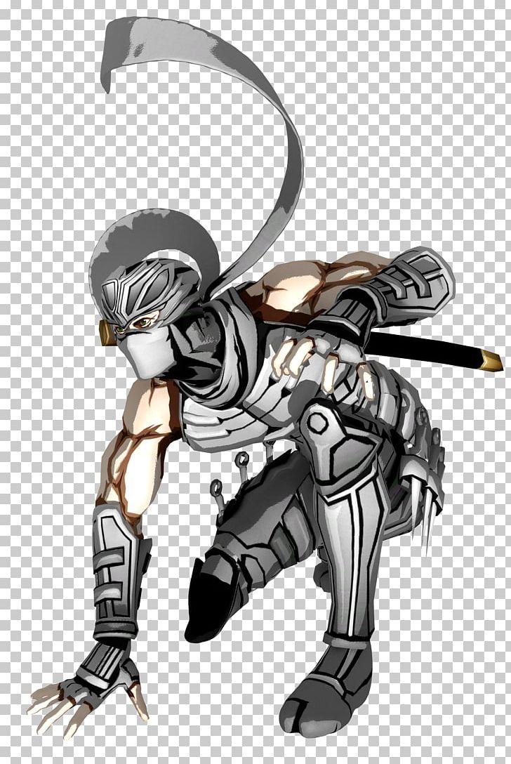 Yaiba Ninja Gaiden Z Ninja Gaiden 3 Razor S Edge Ryu Hayabusa
