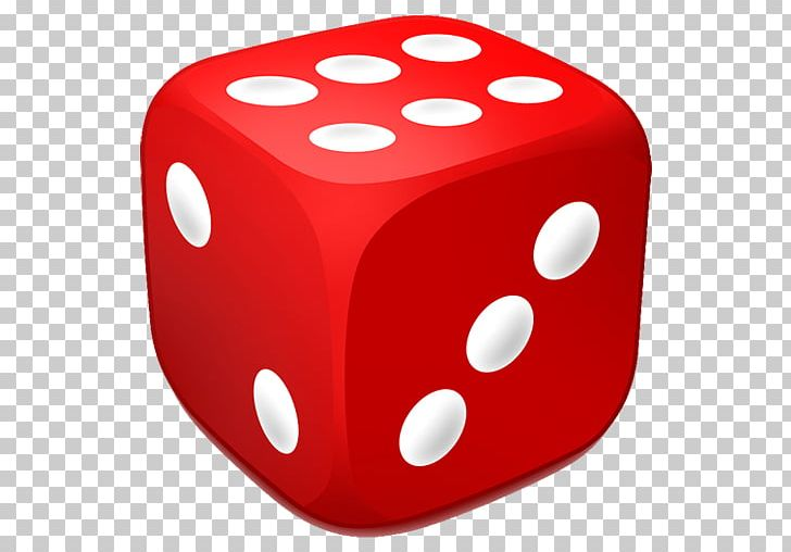 Risk Dice Game Miniature Wargaming PNG, Clipart, Answer, Bunco, Casino, Dice, Dice Game Free PNG Download