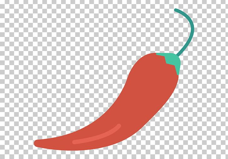 Tabasco Pepper Capsicum Annuum Var. Acuminatum Chili Pepper Malagueta Pepper Peperoncino PNG, Clipart, Bell Peppers And Chili Peppers, Capsicum, Capsicum Annuum, Capsicum Annuum Var Acuminatum, Cayenne Pepper Free PNG Download
