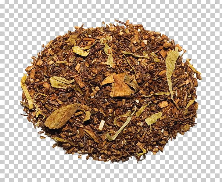 Nilgiri Tea Garam Masala Hōjicha Summer Savory PNG, Clipart, Apelsin, Celery, Dianhong, Earl Grey Tea, Five Spice Powder Free PNG Download