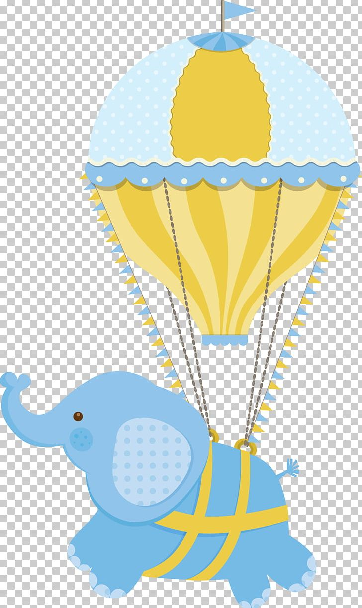 Elephant Mobile Infant PNG, Clipart, Animals, Area, Baby Shower, Balloon, Child Free PNG Download