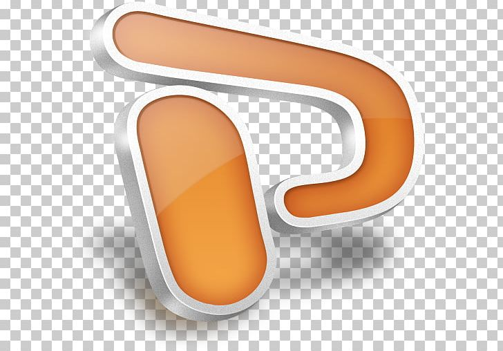 Microsoft PowerPoint Microsoft Office 365 Computer Icons PNG