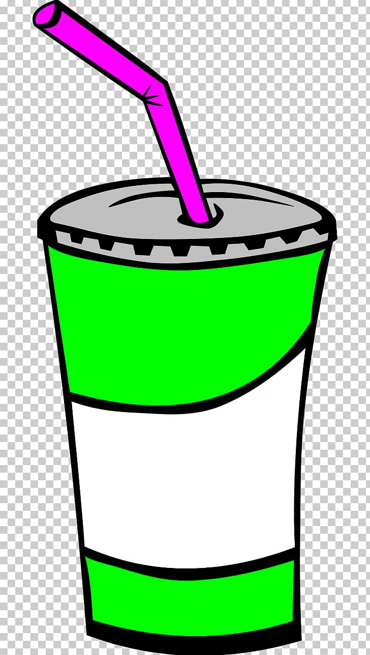 Fizzy Drinks Cocktail Fast Food Lemonade PNG, Clipart