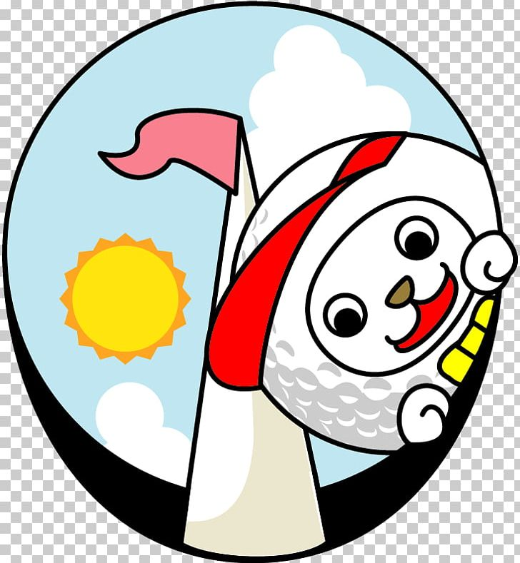 Golf Ball PNG, Clipart, Area, Art, Artwork, Ball, Character Free PNG Download