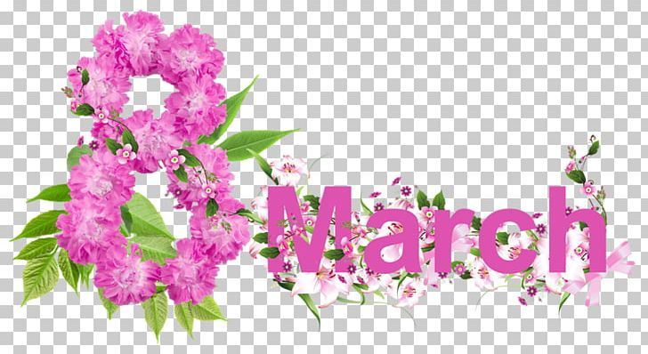 International Women's Day Woman March 8 Happiness PNG, Clipart, Branch, Computer Wallpaper, Cut Flowers, Flora, Floral Design Free PNG Download