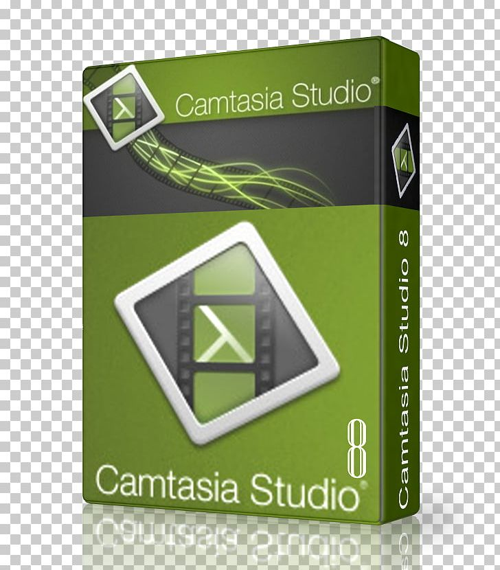 camtasia license how many computers