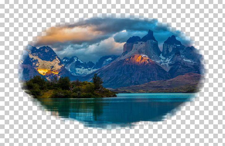 Desktop High Definition Television Landscape 1080p High