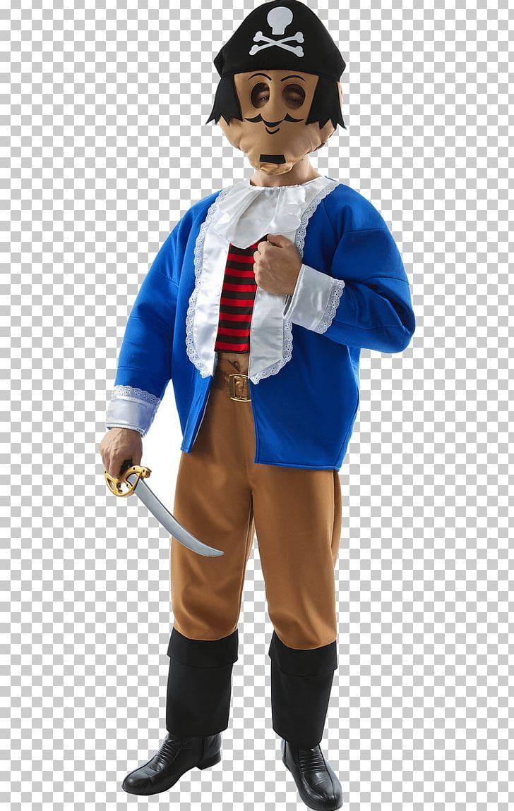 Amazon.com Costume Party Clothing Piracy PNG, Clipart, Adult, Amazoncom, Captain, Captain Pugwash, Clothing Free PNG Download