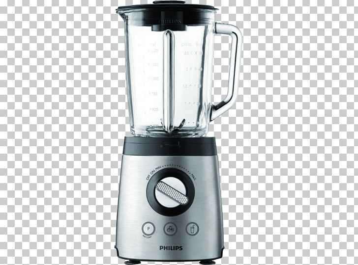 Blender Smoothie Philips Glass Price PNG, Clipart