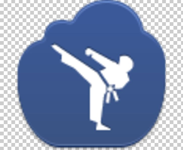 Karate Taekwondo Kickboxing Chinese Martial Arts PNG, Clipart, Alumnado, Blue, Boxing, Chinese Martial Arts, Dark Cloud Free PNG Download