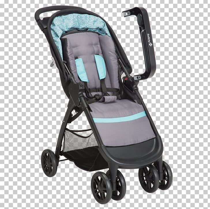 Safety 1st Amble Quad Travel System With Onboard 22 Baby Transport