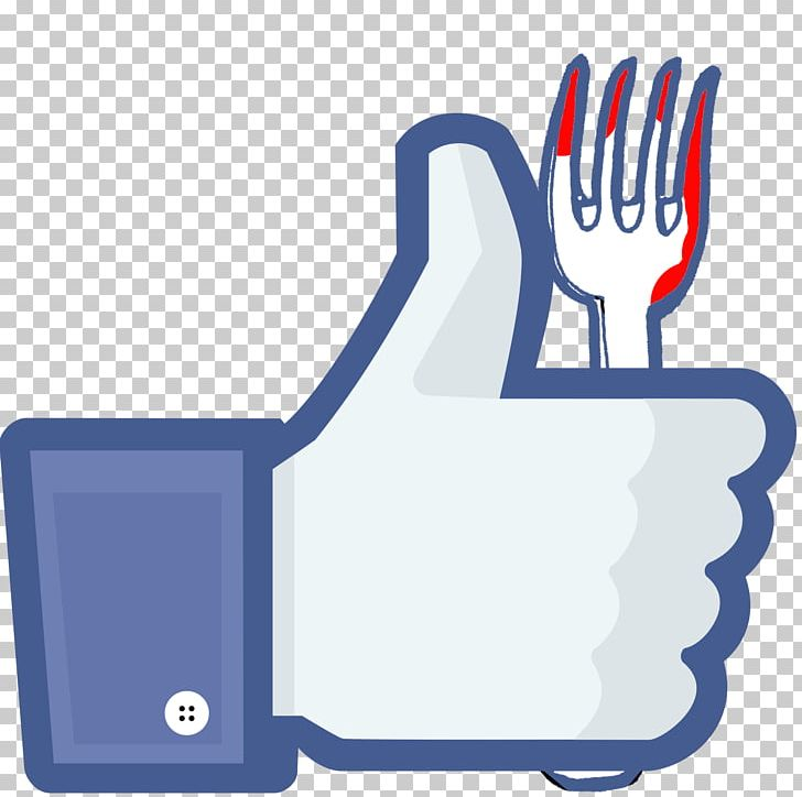 Social Media Facebook Like Button Facebook PNG, Clipart, Area, Blue, Brand, Chrome, Communication Free PNG Download