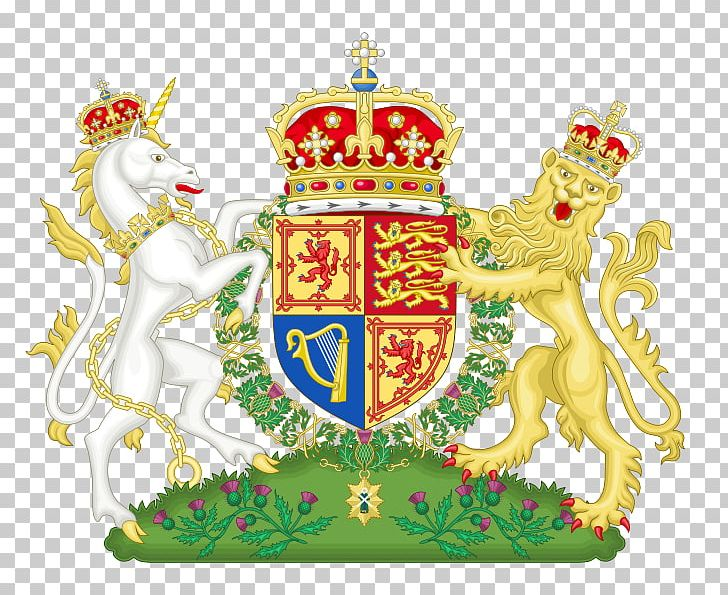 Kingdom Of Scotland Royal Arms Of Scotland Royal Coat Of Arms Of The United Kingdom Union Of The Crowns PNG, Clipart, Animals, Arm, Arms Of Canada, Coat Of Arms, Crest Free PNG Download