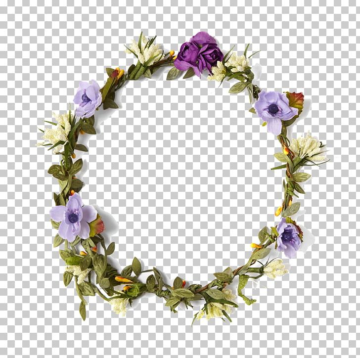 Flower Stock Photography Crown Wreath PNG, Clipart, Crown, Flower, Fotolia, Garland, Greeting Note Cards Free PNG Download