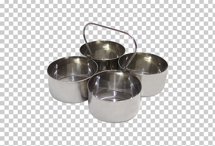 Tableware PNG, Clipart, Art, Cookware And Bakeware, Tableware Free PNG Download