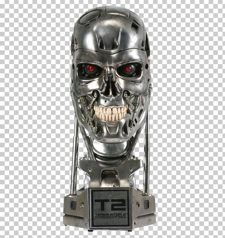 The Terminator Skynet Sideshow Collectibles Predator PNG, Clipart, Endoskeleton, Film, Heroes, Machine, Predator Free PNG Download
