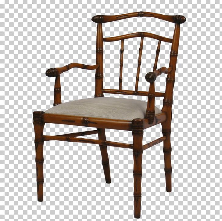 Wing Chair Garden Furniture Wicker PNG, Clipart, Armrest, Chair, Fence, Floor, Furniture Free PNG Download