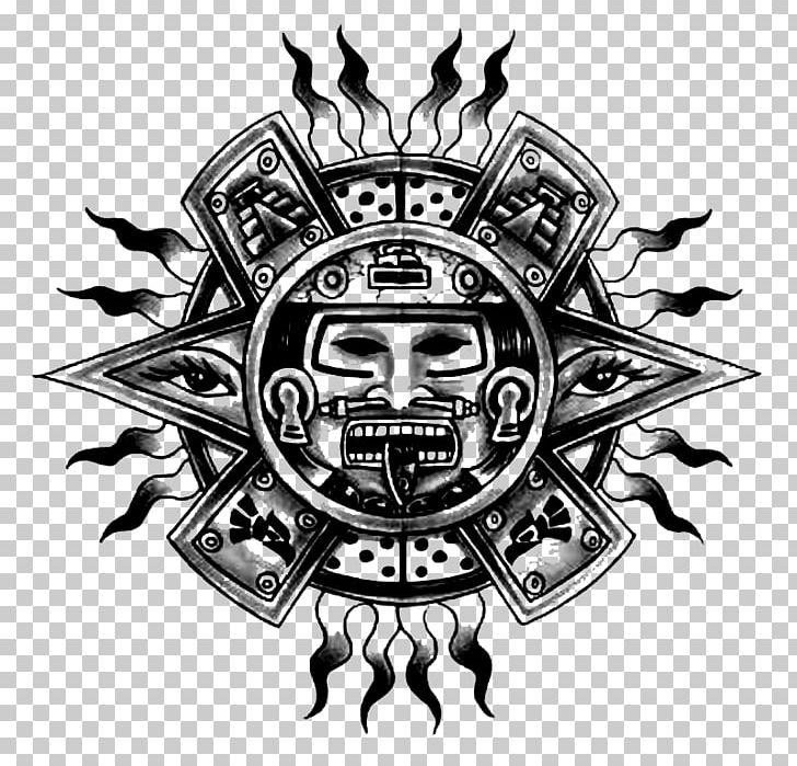 92964b59f Maya Civilization Tattoo Artist Ancient Maya Art Symbol PNG, Clipart, Ajaw,  Ancient Maya Art, Aztec, Aztec Calendar ...