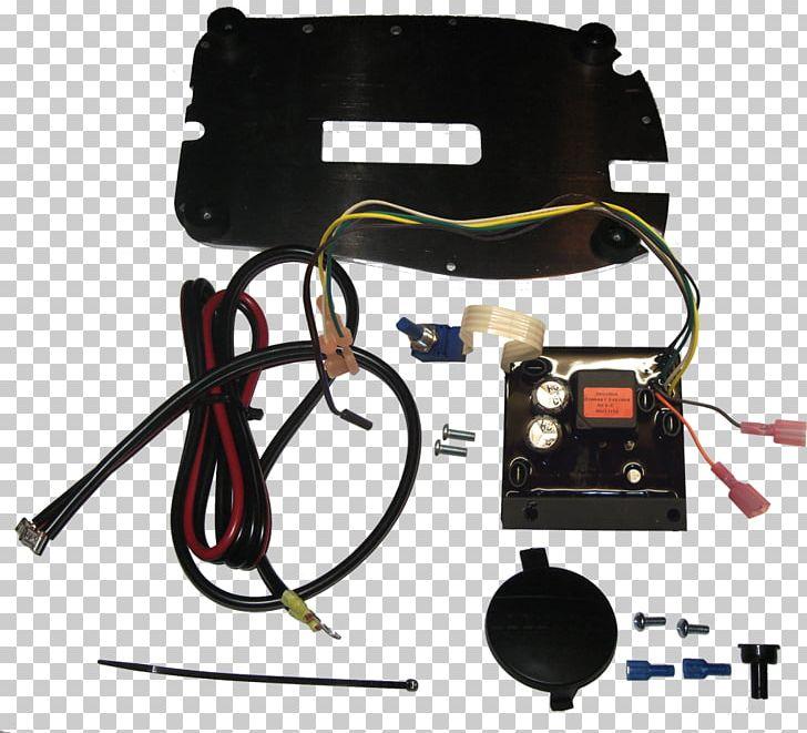 Trolling Motor Electric Battery Electric Motor Viking ... on