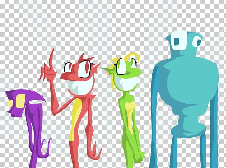 Human Behavior Desktop PNG, Clipart, Art, Behavior, Cartoon, Character, Communication Free PNG Download
