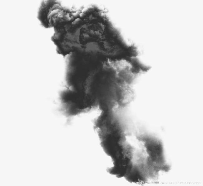 Floating Smoke PNG, Clipart, Abstract, Air, Backgrounds, Burning, Danger Free PNG Download