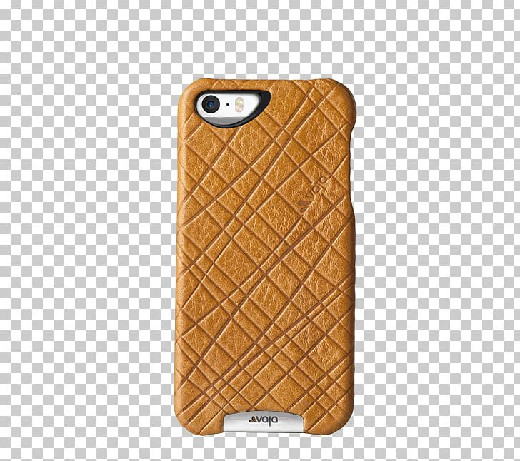 /m/083vt Mobile Phone Accessories Wood Mobile Phones IPhone PNG, Clipart, Brown, Case, Emboss, Iphone, M083vt Free PNG Download