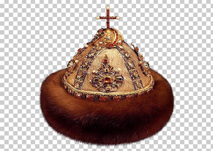 Imperial Crown Of Russia Imperial Crown Of Russia Diadem Tiara PNG, Clipart, Cap, Coronet, Crown, Crown Jewels, Diadem Free PNG Download