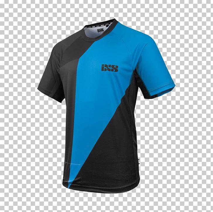 brand new 5ebdd ee064 T-shirt Callaway Golf Company Polo Shirt PNG, Clipart ...