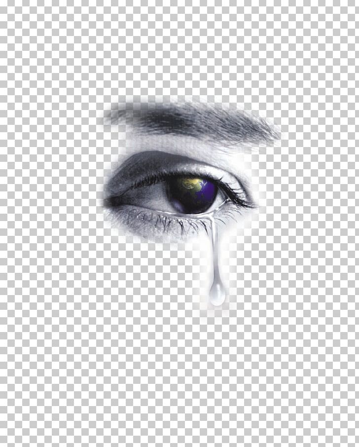Eye Tears PNG, Clipart, Anime Eyes, Application Software, Blue Eyes, Cartoon Eyes, Centerblog Free PNG Download