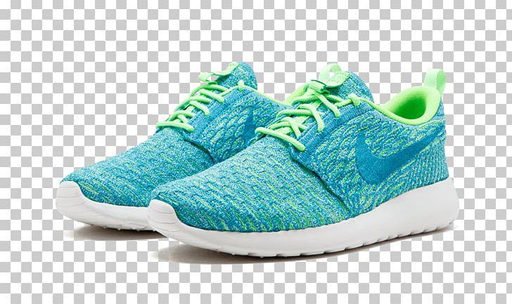 Sports Shoes Nike Free Walking PNG, Clipart, Aqua, Australia, Crosstraining, Cross Training Shoe, Discounts And Allowances Free PNG Download
