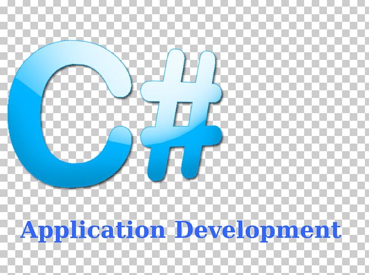 C# Logo Programming Language Object-oriented Programming .NET Framework PNG, Clipart, Anonymous Function, Blue, Brand, Class, Computer Software Free PNG Download