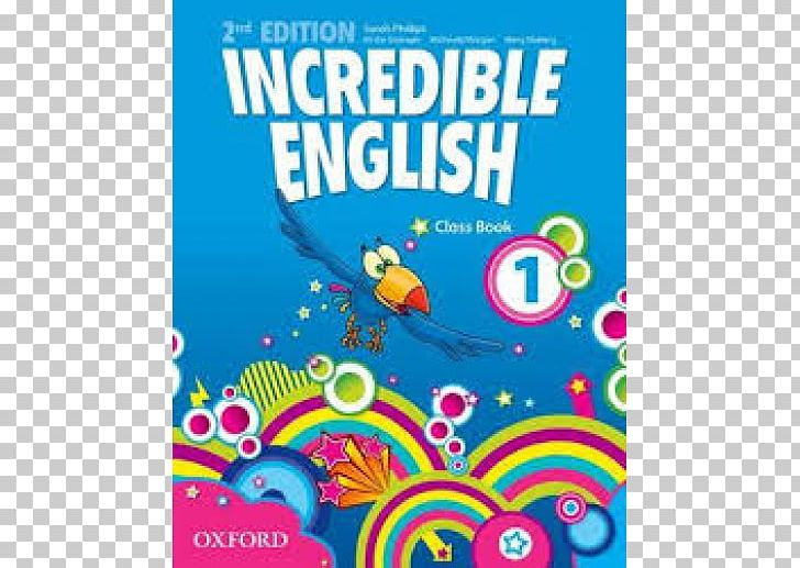 Incredible English Kit 1 Activity Book