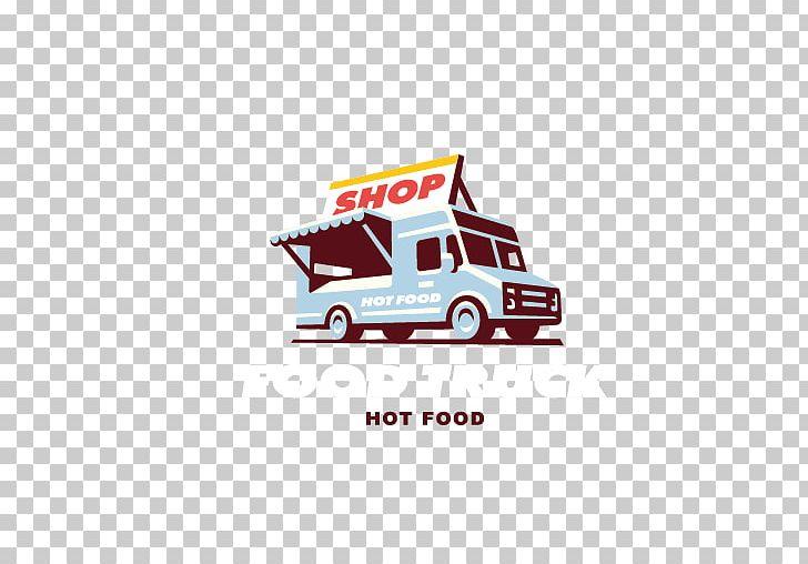 Hamburger Fast Food Doughnut Car Food Truck PNG, Clipart, Automotive Design, Brand, Car, Car Accident, Car Parts Free PNG Download