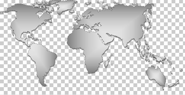 Business Marketing Information Data PNG, Clipart, Africa Map, Asia Map, Black And White, Business, Element Free PNG Download