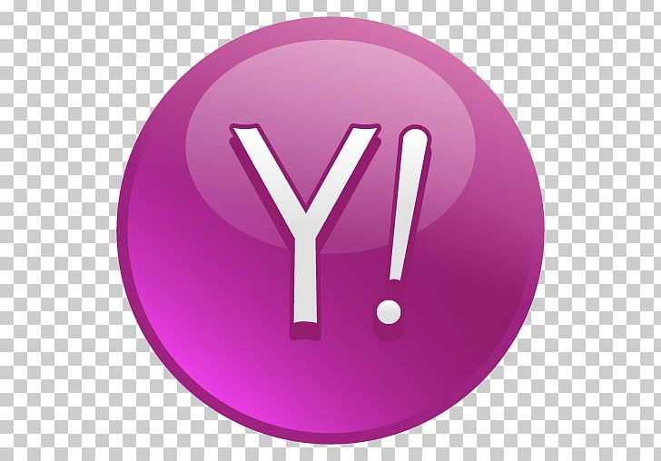 Computer Icons Yahoo Messenger Email Png Clipart Circle Computer Icons Download Email Emoticon Free Png Download