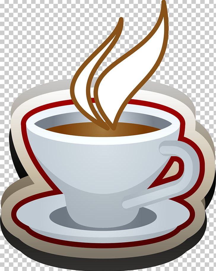 Cappuccino Coffee Cup Espresso Cafe PNG, Clipart, Caffeine, Cappuccino, Coffee, Coffee Cup, Coffee Milk Free PNG Download