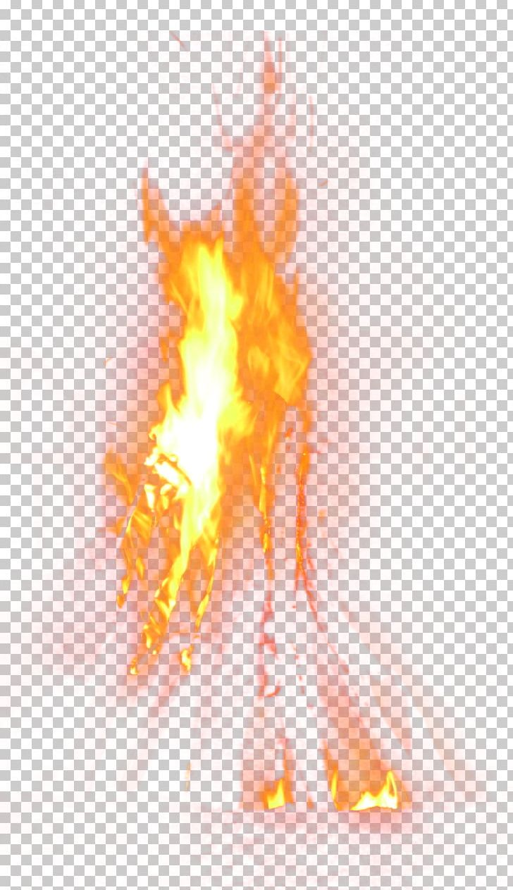 Fire Flame PNG, Clipart, Adobe After Effects, Download, Explosive Material, Fire, Flame Free PNG Download