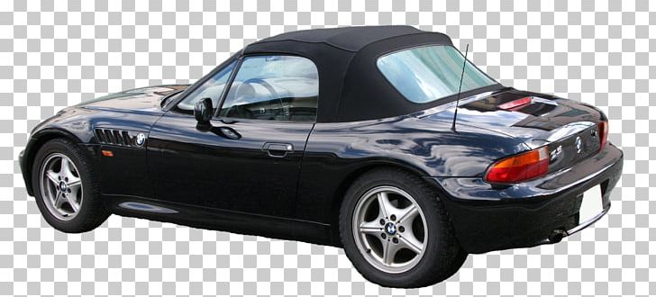 2001 BMW Z3 Car BMW M Roadster BMW 3 Series PNG, Clipart, 1996 Bmw Z3, 1998 Bmw Z3, 2001 Bmw Z3, 2002 Bmw Z3, Automotive Exterior Free PNG Download