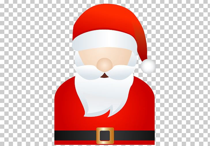 Fictional Character Santa Claus PNG, Clipart, Christmas, Christmas Gift, Christmas People, Clip Art, Computer Icons Free PNG Download