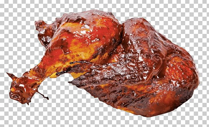 Barbecue Chicken Roast Chicken Tandoori Chicken PNG, Clipart, Animal Source Foods, Barbecue, Barbecue Chicken, Chicken, Chicken As Food Free PNG Download