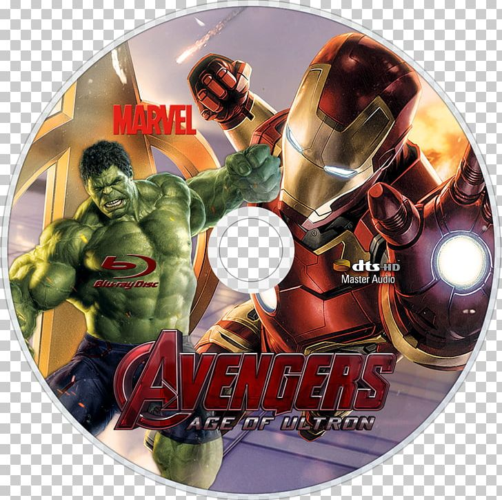 Film Poster Superhero Movie Blu-ray Disc PNG, Clipart, Age Of Ultron, Avengers Age Of Ultron, Avengers Film Series, Bluray Disc, Disk Image Free PNG Download