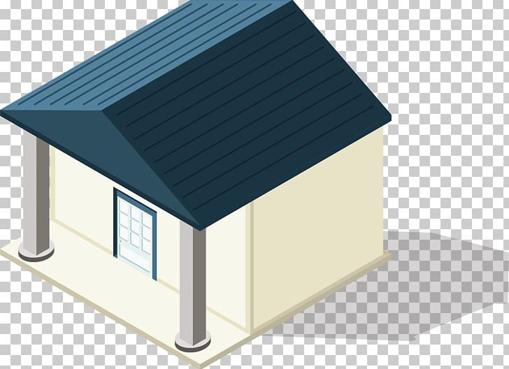 House Real Estate Building PNG, Clipart, Angle, Apartment, Build, Building, Buildings Free PNG Download