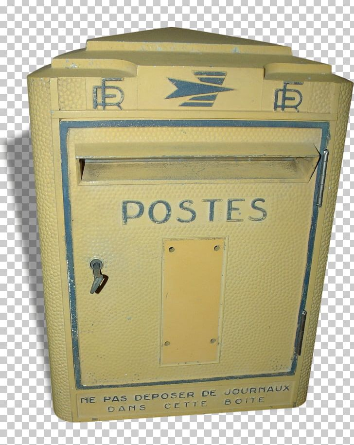 Mail Post Box La Poste Letter Box PNG, Clipart, Box, Cardboard, Courier, Industry, La Poste Free PNG Download