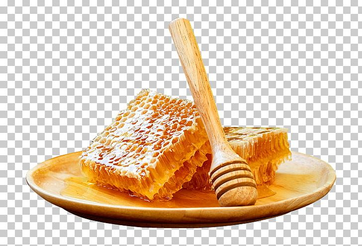 Mu0101nuka Honey Nectar Black Locust Food PNG, Clipart, Acacia , Amazing Nature, Beverage, Breakfast, Cuisine Free PNG Download