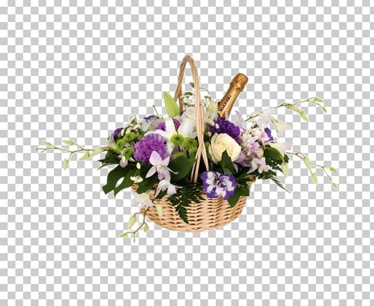 Russia Flower Bouquet Floristry Cut Flowers PNG, Clipart, Artificial Flower, Basket, Blume, Bottle, Cut Flowers Free PNG Download