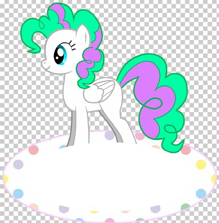 Pinkie Pie Pony Rainbow Dash Rarity Applejack PNG, Clipart, Applejack, Apple Pie, Area, Artwork, Blueberry Pie Free PNG Download
