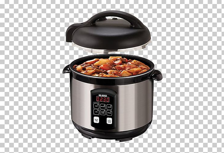 Rice Cookers Slow Cookers Pressure Cooking PNG, Clipart, Contact Grill, Cooker, Cooking, Cookware, Cookware Accessory Free PNG Download