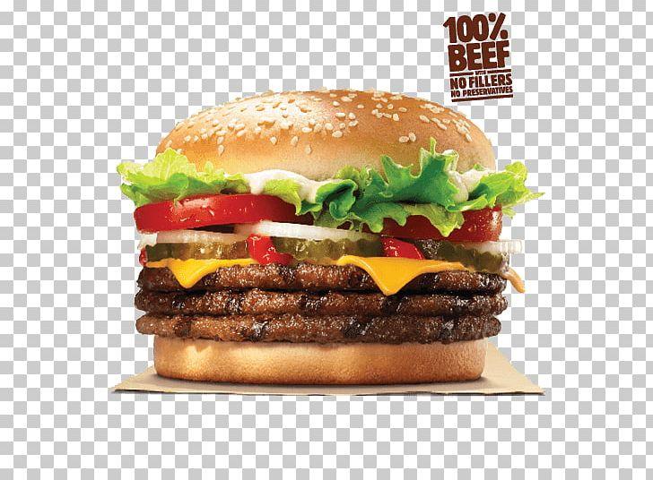 Whopper Hamburger Cheeseburger Bacon Cheese Sandwich PNG, Clipart, Bacon, Cheeseburger, Cheese Sandwich, Hamburger, Whopper Free PNG Download