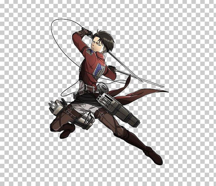 Eren Yeager A.O.T.: Wings Of Freedom Attack On Titan Levi Mikasa Ackerman PNG, Clipart, Action Figure, Anime, Aot Wings Of Freedom, Art, Bowyer Free PNG Download
